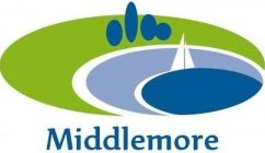 Middlemore.co: YOUR community