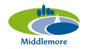 MIDDLEMORE RESIDENTS ASSOCIATION  AGM MEETING